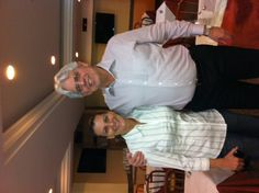 My new friend e business partner Eliabeth, PNL Master from RIO