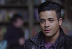13 Reasons Why: Why Tony Is the Best - Today's News: Our Take | TVGuide.com