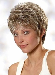 Real Human Hair Short Straight Layered about 4 Inches Cheap Wig real cabello humano corto Short Grey Hair, Short Hair With Layers, Short Hair Cuts For Women, Short Hairstyles For Women, Wig Hairstyles, Cheap Human Hair Wigs, Human Hair Lace Wigs, Curly Wigs, Cheap Hair