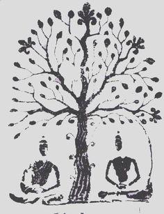 bodhi tree - Sök på Google