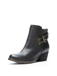 Each & Every Day Bootie by Seychelles at Gilt
