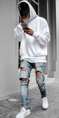 Swag Outfits Men, Stylish Mens Outfits, Casual Outfits, Hype Clothing, Mens Clothing Styles, Suit Fashion, Mens Fashion, Fashion Menswear, Vans Converse