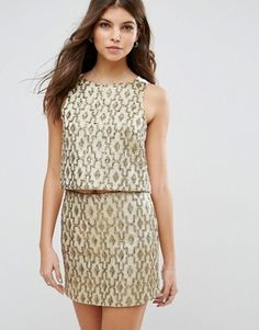 Search: embelished top - Page 1 of 1 | ASOS