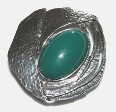 US $20.00 in Jewelry & Watches, Vintage & Antique Jewelry, Costume