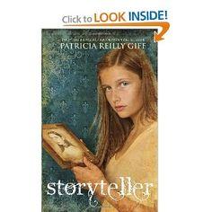 Juvenile Historical Fiction--American Revolution