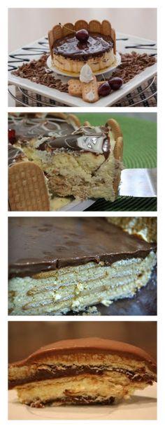 TORTA ALEMÃ FINÍSSIMA RÁPIDA E FÁCIL VEJA>> SALVE ESTE PIN Na batedeira bata o açucar com a manteiga até ficar cremoso Acrescente as gemas e bata #bolo#torta#doce#sobremesa#aniversario#pudim#mousse#pave#Cheesecake#chocolate#confeitaria
