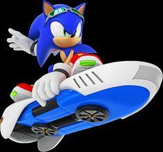 Sonic the Hedgehog 'Free Rider' Sonic The Hedgehog 4, Hedgehog Movie, Hedgehog Art, Shadow The Hedgehog, Sonic Dash, Sonic And Amy, Sonic And Shadow, The Sonic, John Derek