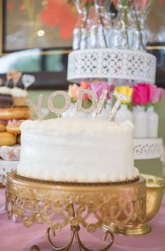 67b836abaeea 74 Best Bridal Shower images in 2019
