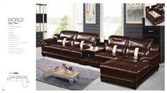 Iexcellent designer corner sofa bed,european and american style sofa,recliner italian leather sofa set living room furniture