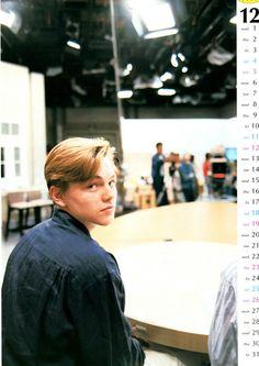 Beautiful Boys, Pretty Boys, Cute Boys, Young Celebrities, Celebs, Leonardo Dicapro, Young Leonardo Dicaprio, Handsome Boys, Celebrity Crush