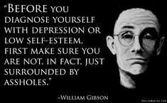 inspirational life quotes about depression wallpaper 30  Uplifting Quotes About Depression image