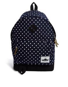 Penfield Marbleton Backpack