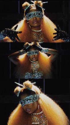 Listen to every Youngboy Never Broke Again track @ Iomoio Nicki Minaj Quotes, Nicki Minaj Rap, Nicki Minaj Barbie, Nicki Minaj Wallpaper, Nicki Minaj Outfits, Kevin Gates, 2 Chainz, Tyga, Lil Wayne