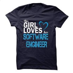 SOFTWARE ENGINEER - #clothes #movie t shirts. CHECK PRICE => https://www.sunfrog.com/LifeStyle/-SOFTWARE-ENGINEER.html?60505