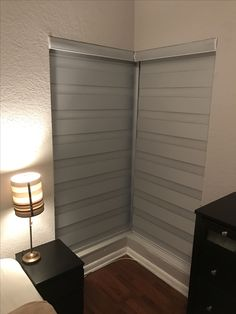 Privacy Shades, Blinds, Garage Doors, Outdoor Decor, Home Decor, Interiors, Decoration Home, Room Decor, Shades Blinds