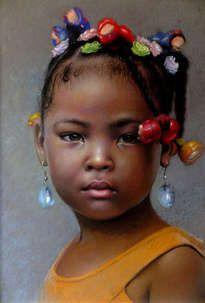 pintora boliviana rosmery mamani - Buscar con Google