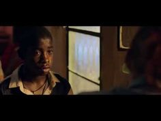 Trash Official Movie Trailer (2015) HD - YouTube: playing in October!