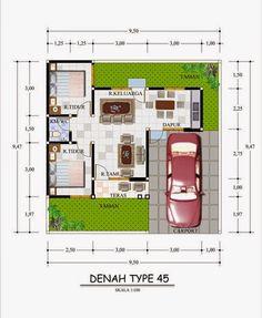 desain+rumah+minimalis+type+45+8.jpg (600×732)