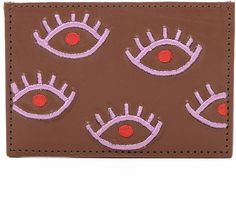 Eyedolatry Gifts For