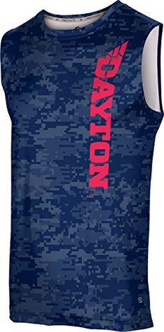 ProSphere Grand Canyon University Basketball Girls Performance T-Shirt Heather