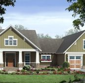 Find House Plan Gallery in Hattiesburg with Address, Phone number from Yahoo US Local. Includes House Plan Gallery Reviews, maps & directions to House Plan Gallery in Hattiesburg and more from Yahoo US Local