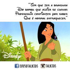 Social Media www.fb.com/EUUSOTALKIDS | Inês Hardt