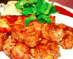 7 top receptů na nejlepší marinády na maso, která zvládne úplně každý. S těmito recepty budete za hvězdu na každé grilovačce! - Rady nad zlato Tandoori Chicken, Kefir, Curry, Food And Drink, Cooking, Health, Ethnic Recipes, Kitchen, Curries