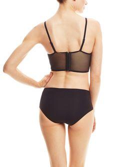 ideel   Pinup-Worthy Swimwear sale