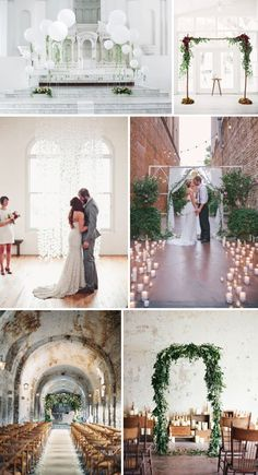 2016 Wedding Trends, by Pocketful of Dreams for Love My Dress®