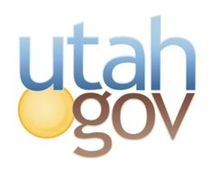 Government and Social Media: Best Practices from Utah