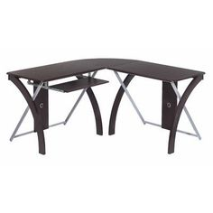 Office Star XT82L LShaped Computer Desk, Espresso by Office Star, http://www.amazon.com/dp/B004OFK6RE/ref=cm_sw_r_pi_dp_lhE8qb0MS7VGP