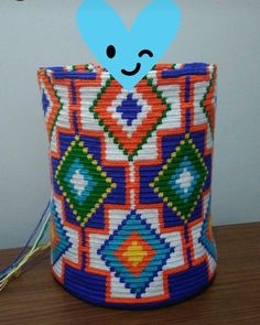 Tapestry Bag, Poufs, Purses And Bags, Diana, Throw Pillows, Crafts, Inspiration, Accessories, Satchel Handbags