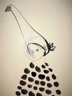 Daniel Egnéus - BOOOOOOOM! - CREATE * INSPIRE * COMMUNITY * ART * DESIGN * MUSIC * FILM * PHOTO * PROJECTS