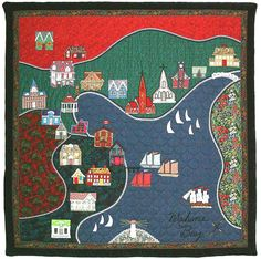 http://www.suttles.ca/store/c10/QUILTS.html