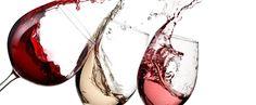 Voici le dernier classement par volume de vente pour les vins vendus à la SAQ et en épicerie. (Ainsi que de belles suggestions!)