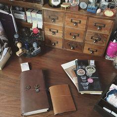 •Happy Place• Hard Work, Notebooks, Organization, Happy, Instagram, Getting Organized, Organisation, Notebook, Tejidos