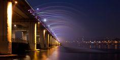 Rainbow by Jinu Lee on 500px