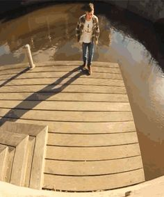 Freestyle FAIL « Funny Images and animated gifs