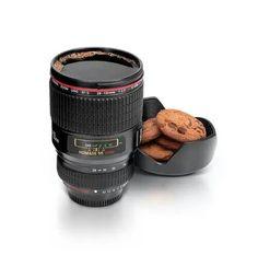 Photografy breakfast :3