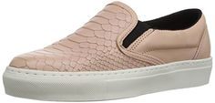 Dune Womens Lutney Low-Top Trainers: Amazon.co.uk: Shoes & Bags
