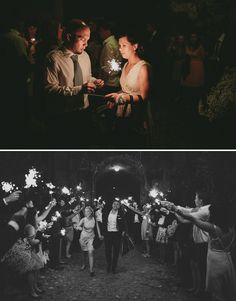 A beautiful Suomenlinna wedding: Marjaana & Jani | Real Finnish wedding on Best Day Ever