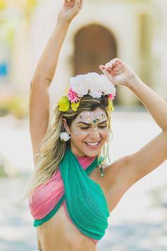 Todo ano a gente prepara novidades para os nossos seguidores curtirem o carnaval! Esse ano criamos uma coleção especial na nossa loja @lojaduplacarioca (www.lojaduplacarioca.com.br) com ajuda da ra...