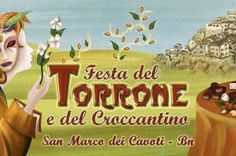 #torrone #dolce #festa #tradizione #sweet #natale
