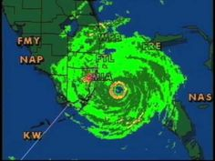 Hurricane Andrew WTVJ Coverage Clips. If you experienced Hurricane Andrew, this will refresh your memory.