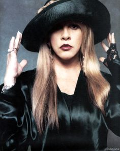 Stevie Nicks Street Angel 1994 photoshoot  Her soulful sound is just one of the reason's I danced.  https://www.pinterest.com/dcindcmedia/dance-cultural-arts-dcindc/