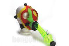 Acrylic Water Bongs - Buy Cheap Bongs Online Headshop