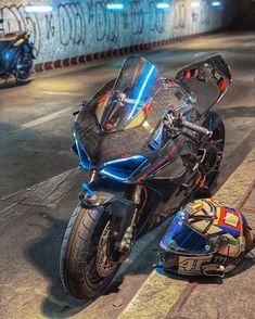 Ducati Motorbike, Motos Yamaha, Moto Bike, Motorcycle Bike, Art Moto, Diavel Ducati, Montain Bike, Custom Sport Bikes, Moto Cross