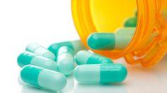 Medication Safety During Pregnancy