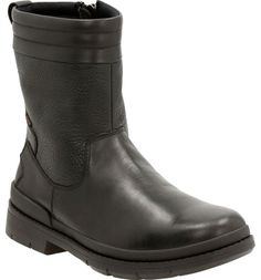 10 Best Men's Approved Arctic Boots images Boots  Boots