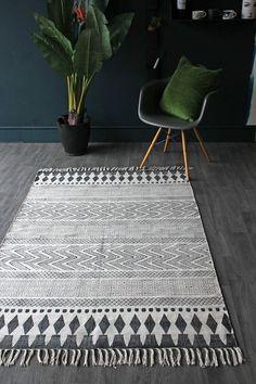 Scandi Rug - View All - Rugs & Flooring
